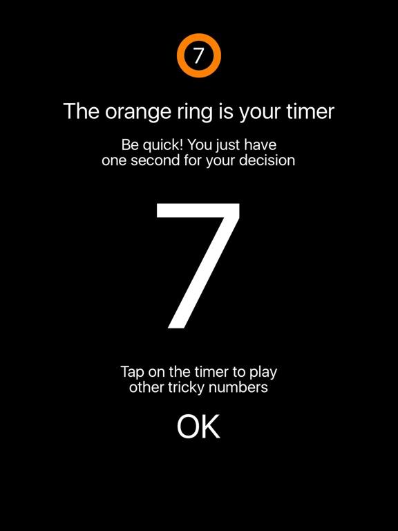 Tricky 7 screenshot #5