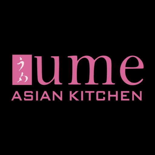 UME Asian Kitchen