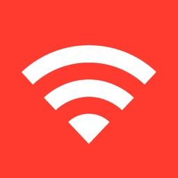 WiFi Blocker