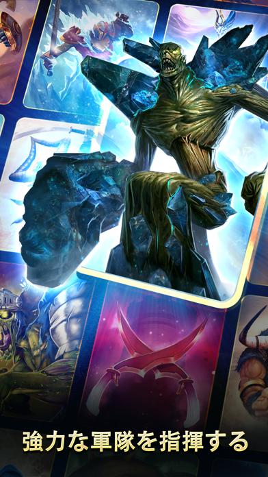 SIEGE: Titan Warsのおすすめ画像4