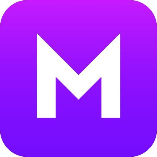 MONSTER JOB APP – DIE JOBBÖRSE App Bewertung - Business - Apps Rankings!