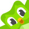 Duolingo Kids