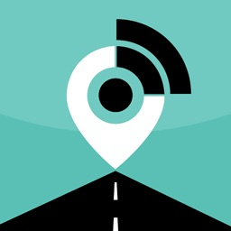 RoadCast - Travel Social