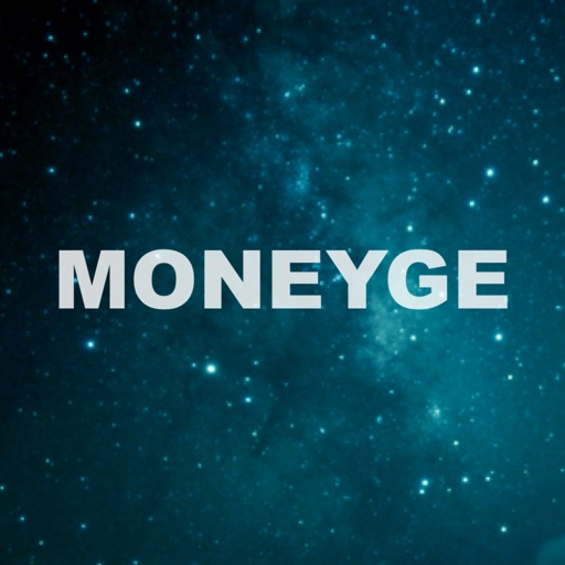 MONEYGE 仮想通貨チャート