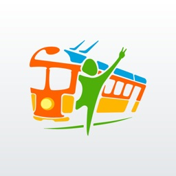Timișoara City App