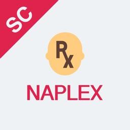 NAPLEX Test Prep 2018
