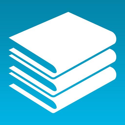小说阅读-热门小说阅读器