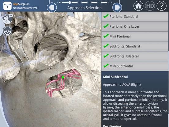 Neurosimulator Vol.Iのおすすめ画像5