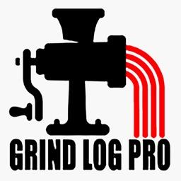 Grind Log Pro