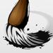Zen Brush 2
