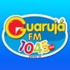 Guarujá FM