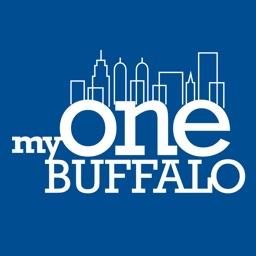 My One Buffalo