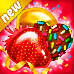 KingCraft - Sweet Candy Blast!