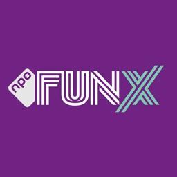 NPO FunX – hiphop, latin, afro