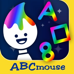 Magic Rainbow Traceables®