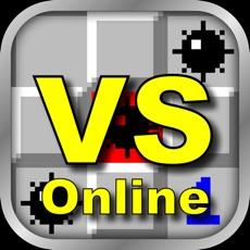 Activities of Minesweeper! Online