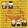 世界の文学・思想〜古典から近代〜