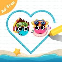 Love Balls (Ad Free)