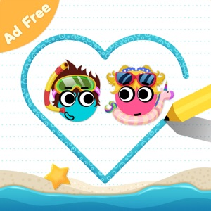 Love Balls (Ad Free) App Data & Review - Games - Apps Rankings!