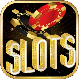 Million Gold Slots - Vegas Style Slot Machine