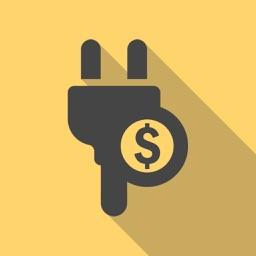 Energy Cost - Calculator