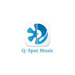 Q-Spot Music