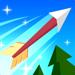 154.Flying Arrow!