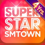 Hack SuperStar SMTOWN