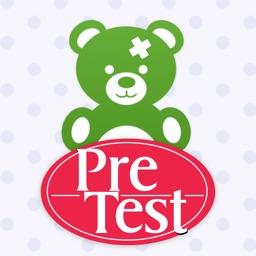 USMLE Pediatrics PreTest