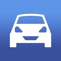 Anycar: Find cars for sale
