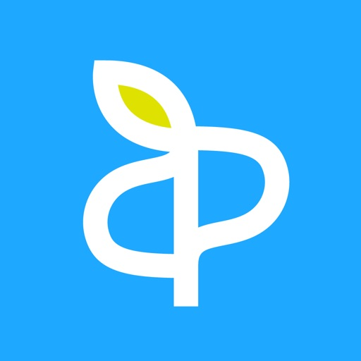 anki pocket-スマホで覚える単語帳アプリ-