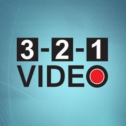 3-2-1 Video