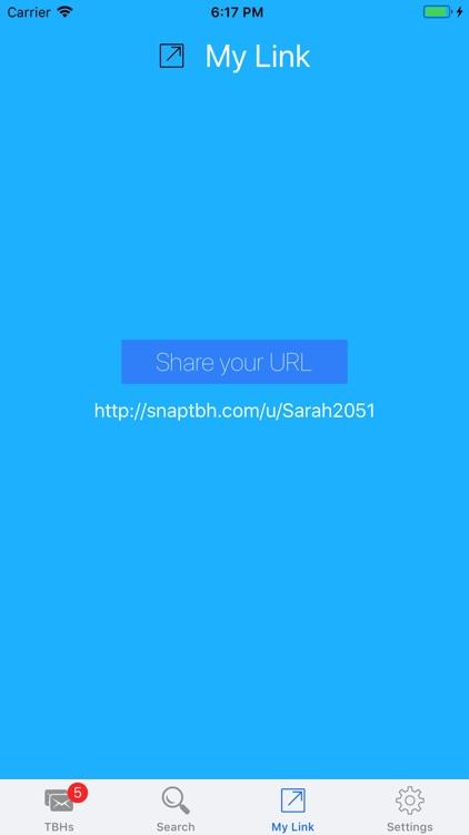 Snap2BH screenshot-3