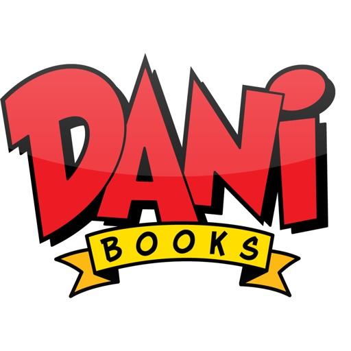 dani books