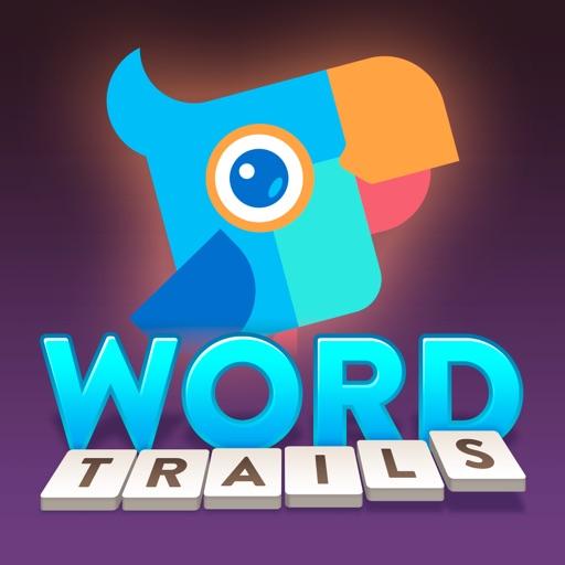 Word Trails