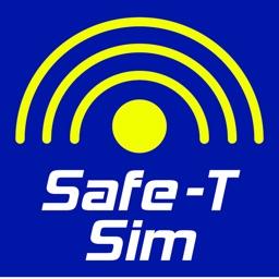 Safe-T App