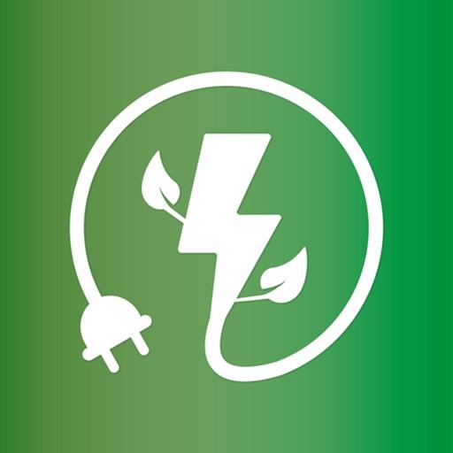 Sustainability News
