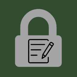 Secure Notes - Total Security