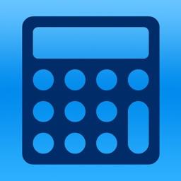 Feebie - Seller Fees Calculator
