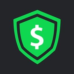 Cash Control Financial Planner