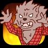 人狼ゲームマスター