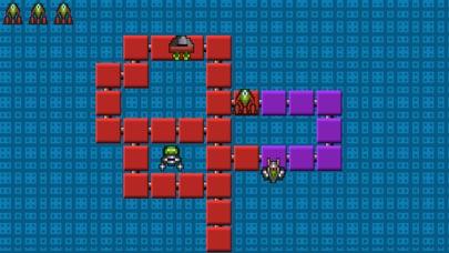 4 Quarters Arcade Screenshot 2