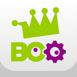 Boo King Store management system