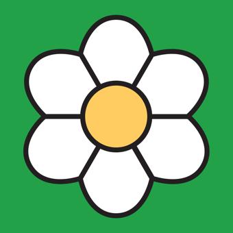 Download Floræ on the App Store