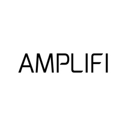 AmpliFi WiFi