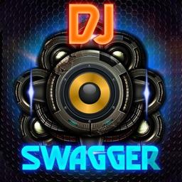 DJ Swagger : DJ Studio Mixing