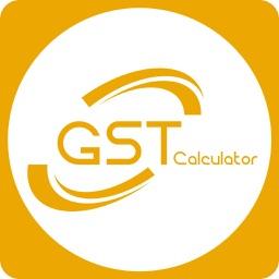 GST Calculator India