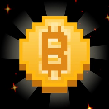 [ARM64]Bitcoin Miner: Idle Tycoon v0.2 Cheat Download