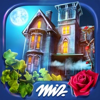 Codes for Hidden Object.s Haunted House Hack