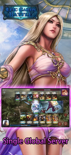 Sexy card games online